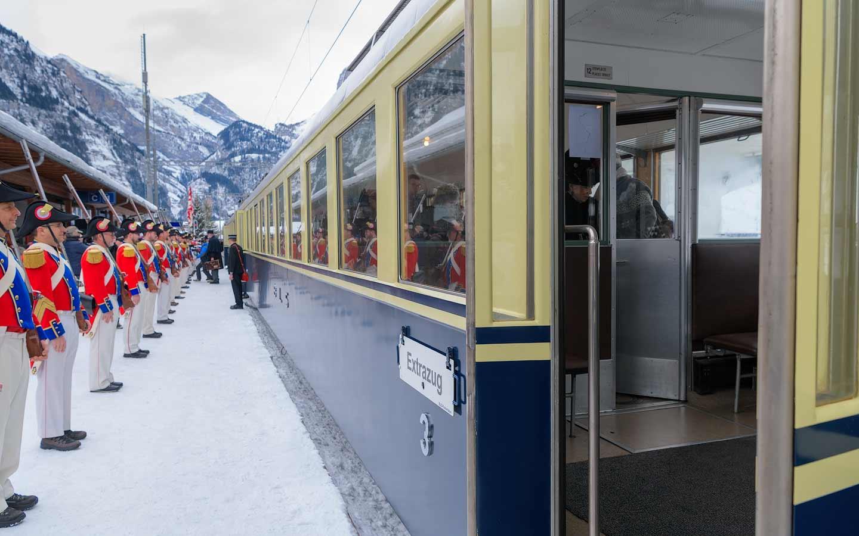 044_Belle-Epoque-Woche-Kandersteg