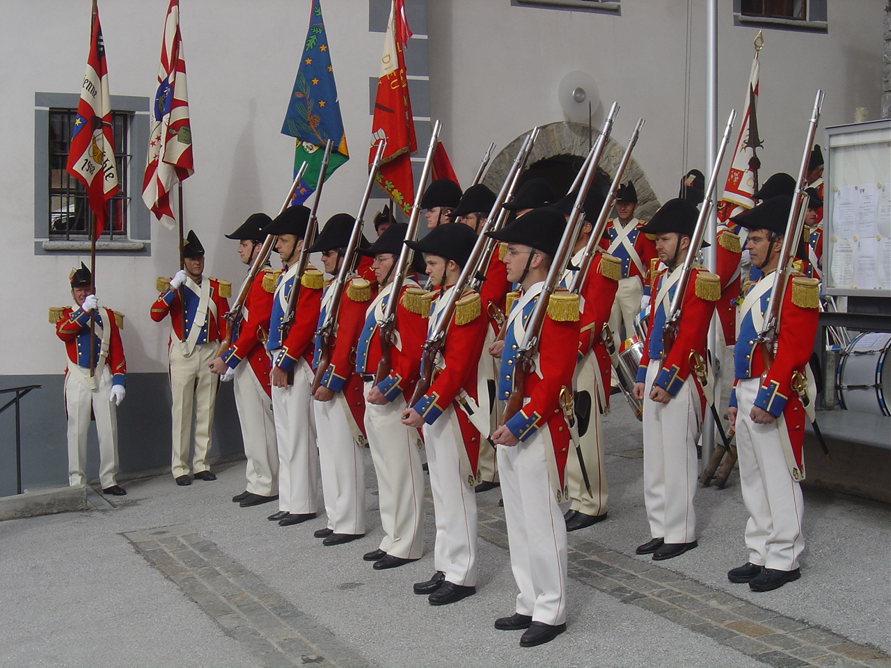 St-Georges2008