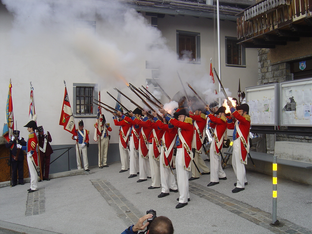 St-Georges2008_02