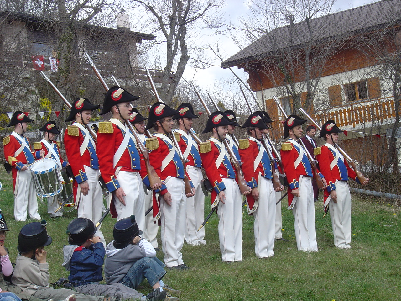 St-Georges2008_03