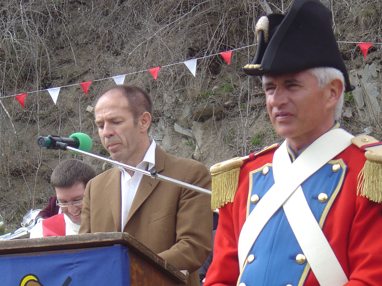 St-Georges2008_04