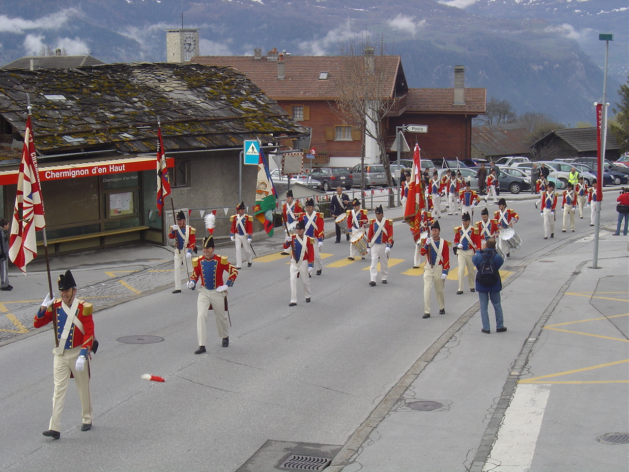 St-Georges2008_05