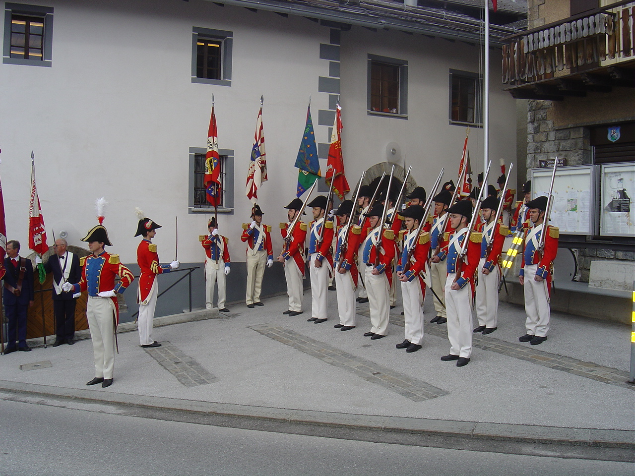 St-Georges2008_06