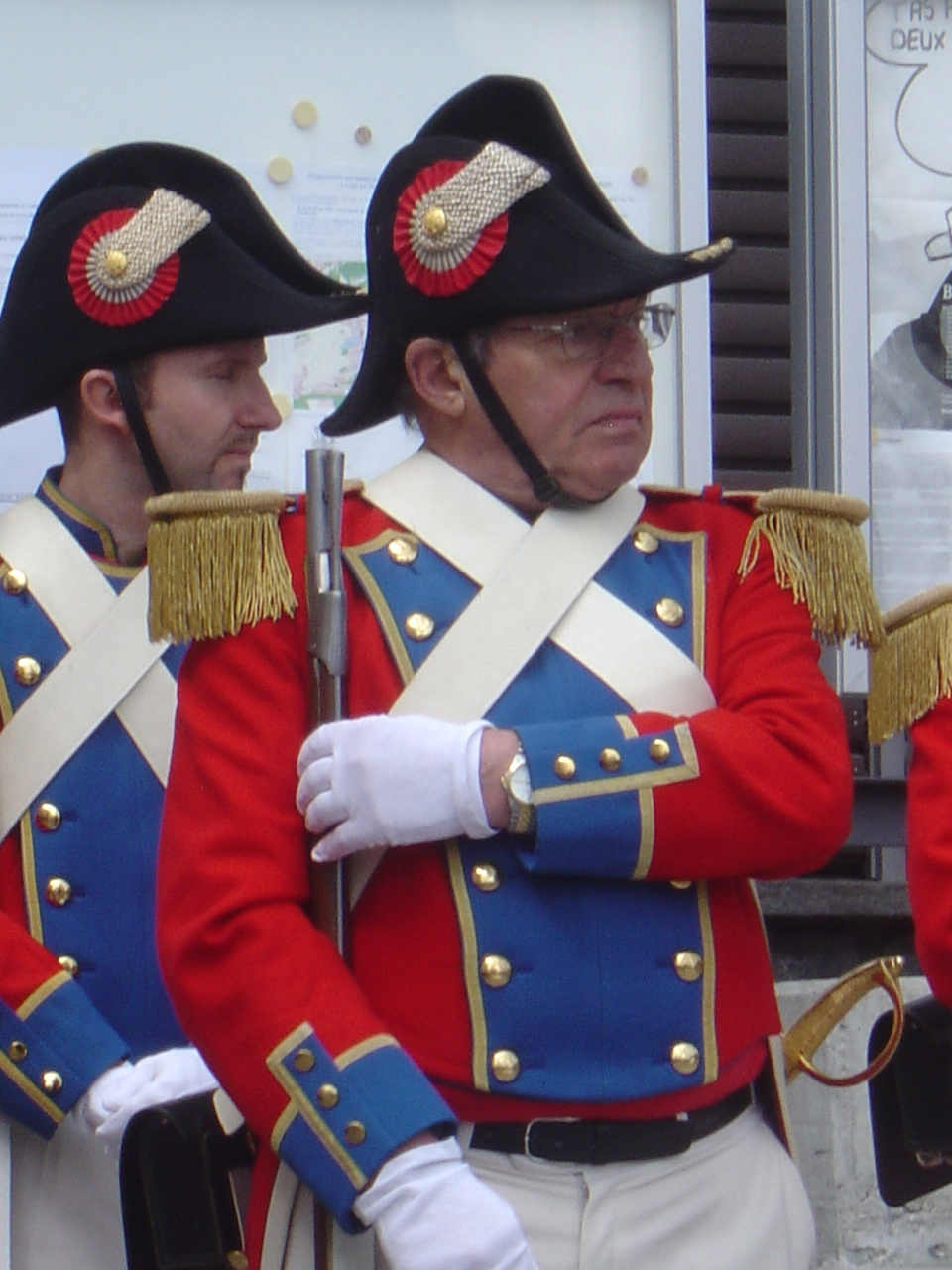 St-Georges2008_08