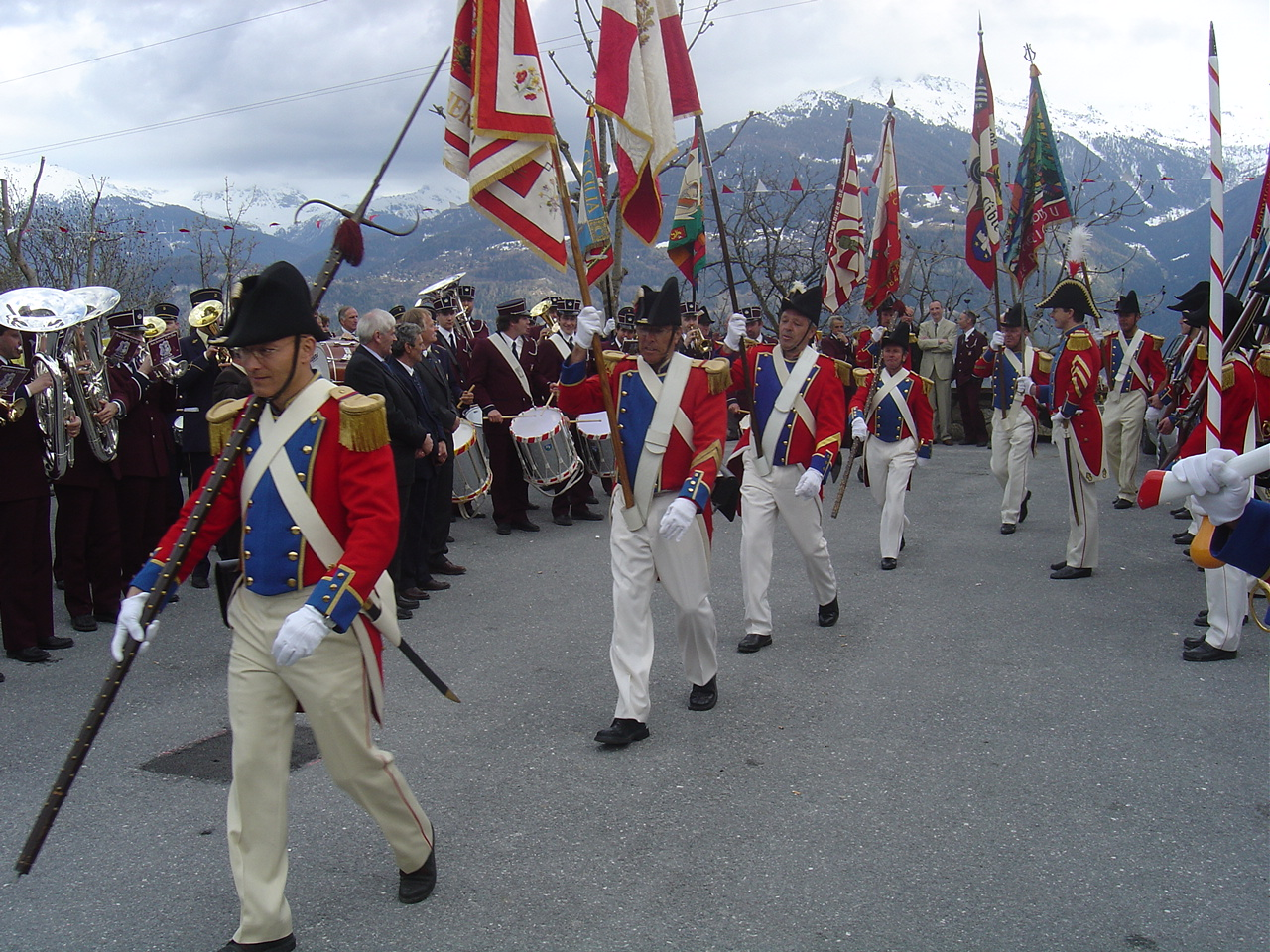 St-Georges2008_11