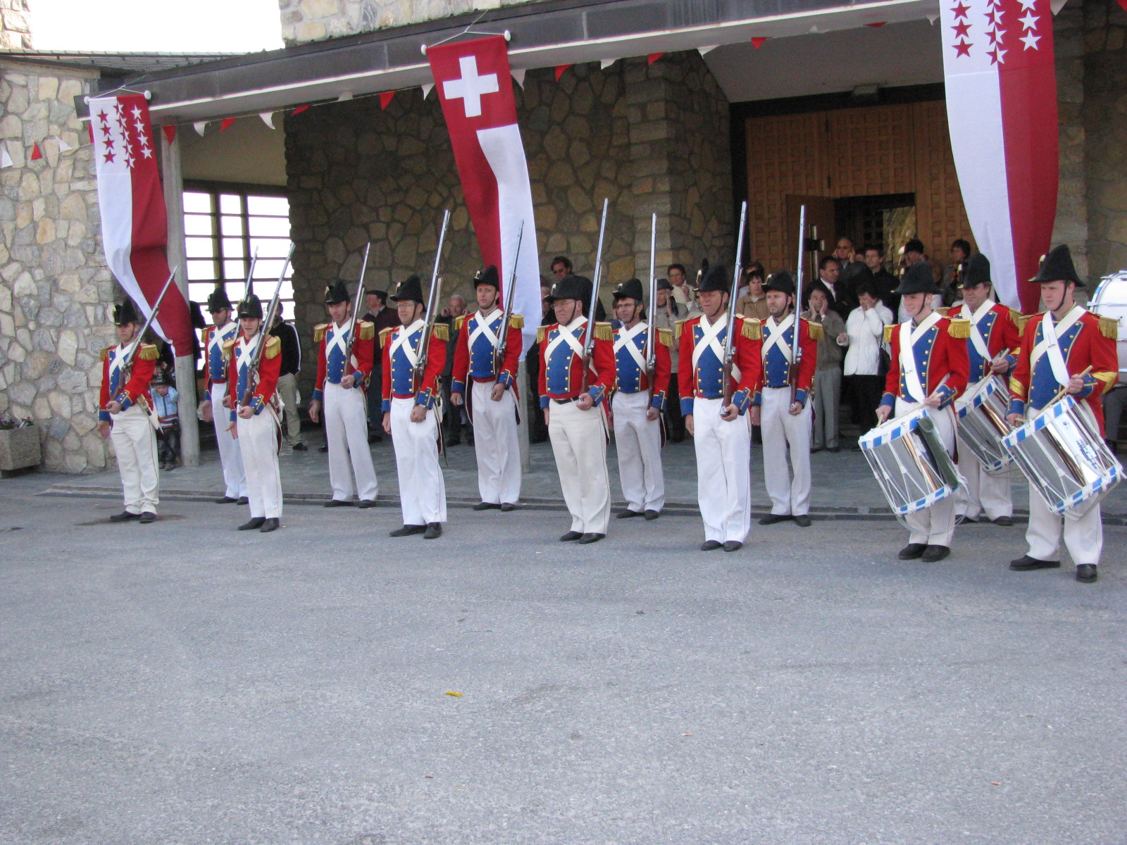 St-Georges2009_13