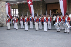 St-Georges2009_12