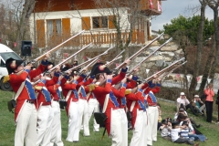 St-Georges2010_02