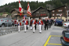 St-Georges2010_03