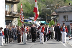 St-Georges2010_06