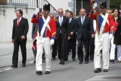 St-Georges2010_07