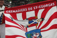 St-Georges2011_05